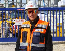 """<a href=""""http://www.hb-safety1.com"""" target=""""_blank"""">http://www.hb-safety1.com</a>"""